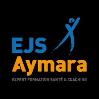 Logo Aymara
