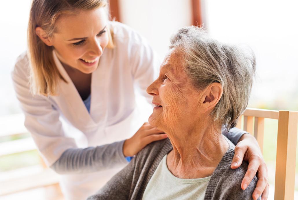 Informations et assistance juridique spécialisées en santé pour les établissements-médico-sociaux