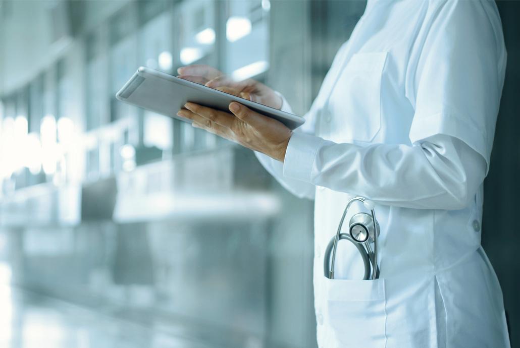 Informations et assistance juridique spécialisées en santé pour les établissements de santé