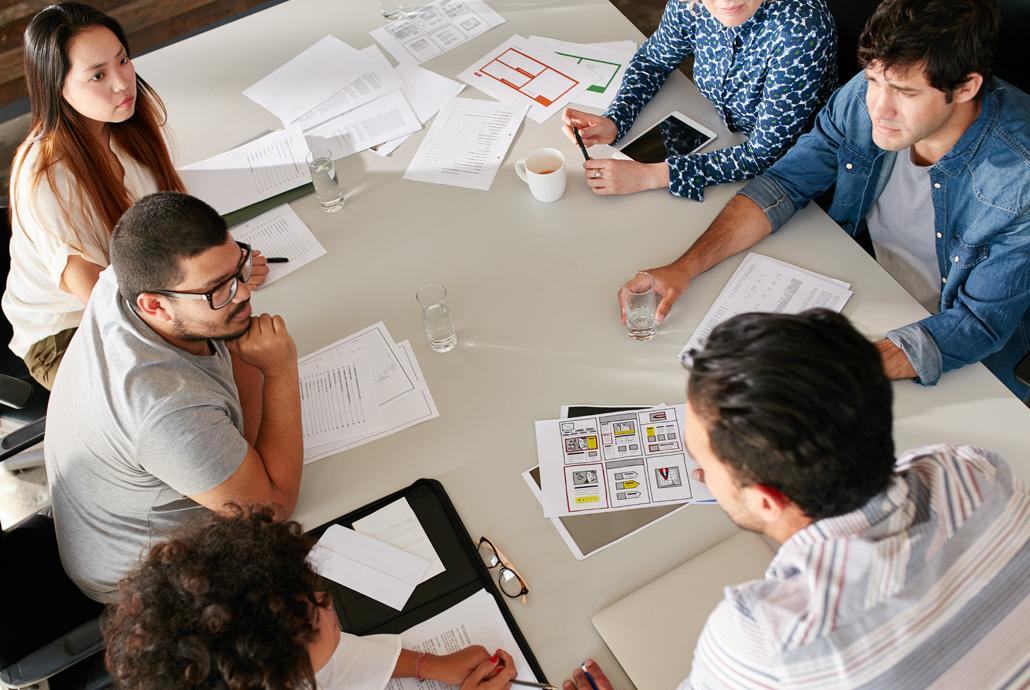 Informations et assistance juridique spécialisées en santé pour les institutions et territoires.