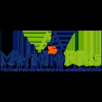 Logo MeridioPlus